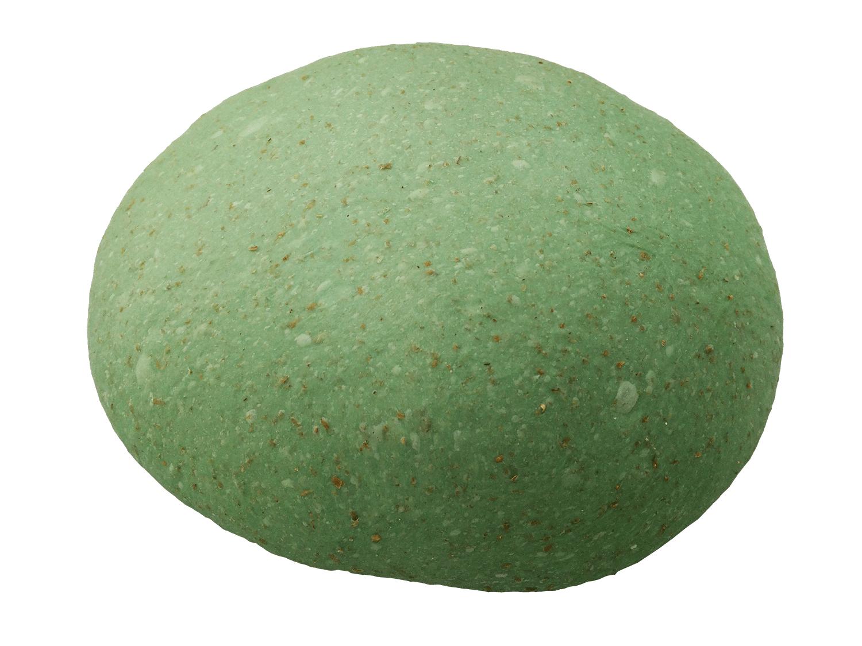 Kamut