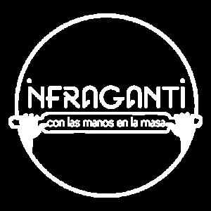 Infraganti