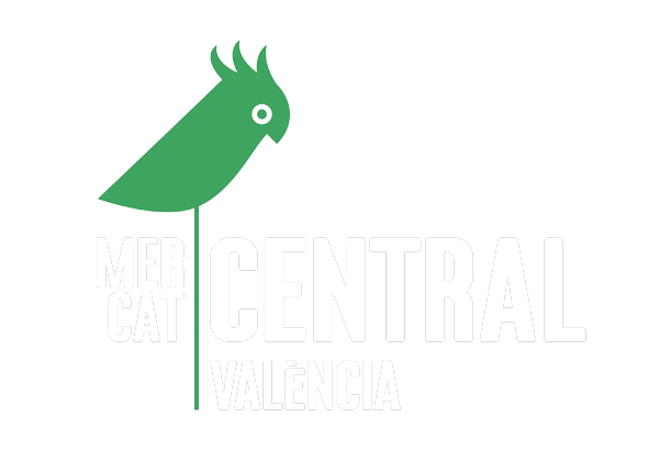 mercat_central